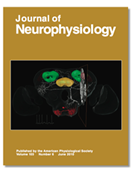 Jurnal of Neurophysiology